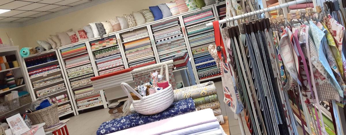 gal125051_bytovy-textil-petrzalka.