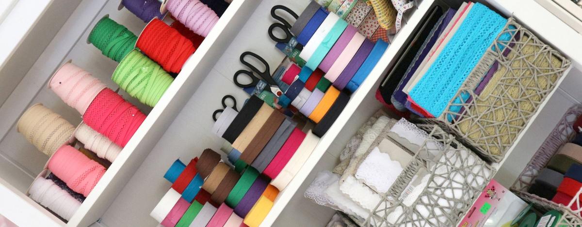 gal125058_predajna-bytoveho-textilu-petrzalka