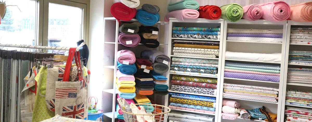 gal125070_metrovy-textil-petrzalka.